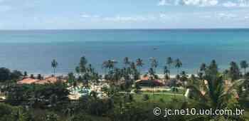 Grupo do Salinas Maragogi Resort adia reabertura e demite 400 trabalhadores por causa do coronavírus - JC Online