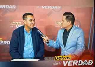 Ministro de la Presidencia admite que trajo a exmiss de Rurrenabaque en avión de la FAB - eju.tv
