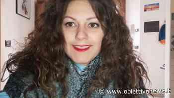 Rivarolo Canavese - Dal Moro il video per #unNuovoDomani #affrontiamoloInsieme - ObiettivoNews