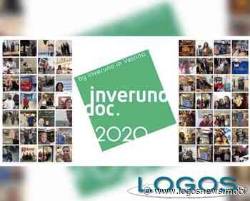 Broadcast Inveruno in Vetrina - Logos News