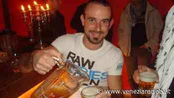 Davide Zavattin: 13 novembre il funerale a Cinto Caomaggiore - Televenezia