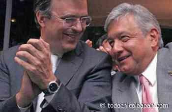 Empresas que ganan en contingencia - Miguel Hidalgo Ciudad de México - todochicoloapan.com