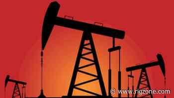 Chevron Down to 5 Permian Rigs