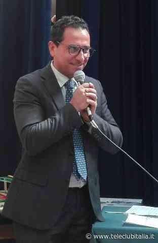Villaricca, nominato il nuovo coordinatore locale di Napoli Nord - Teleclubitalia.it
