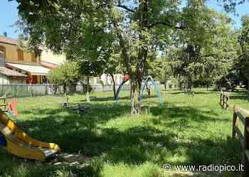 Anche a Ostiglia parchi pubblici chiusi - Radio Pico