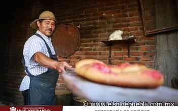 Anuncia alcaldesa de Huejotzingo microcréditos a negocios - El Sol de Puebla