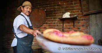 Anuncian entrega de 3 mil microcréditos para pequeños negocios en Huejotzingo - Intolerancia Diario