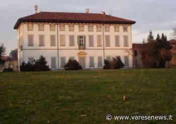 L'impegno della Polizia Locale di Cassano Magnago: tremila controlli e 72 sanzioni - Varesenews