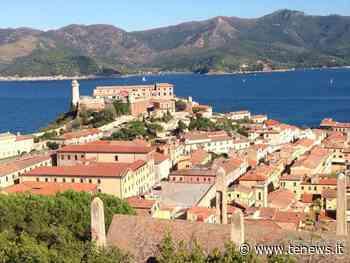 Una modesta proposta per il centro storico di Portoferraio a favore delle attività commerciali e turistiche - Tirreno Elba News