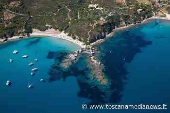 L'Elba è pronta alla ripartenza del turismo - Toscana Media News