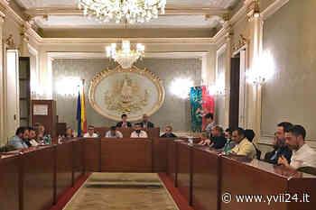 Covid-19. Consiglio comunale di Belpasso boccia Commissione di garanzia e controllo - Yvii24.it