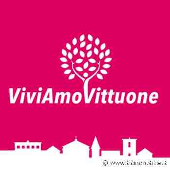 Viviamo Vittuone: 'Caro Zancanaro, il tuo fallimento.. è solo colpa tua' - Ticino Notizie