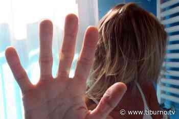 Fiano Romano: pachistano arrestato per maltrattamenti in famiglia - Tiburno.tv Tiburno.tv - Tiburno.tv