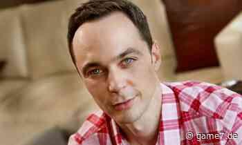 Nach Big Bang Theory: Jim Parsons schlüpft in die Rolle eines Fieslings - Eine neue Netflix-Serie - Game7