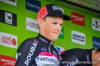 Route: Le GP de Nogent-sur-Oise sort du calendrier UCI en 2020 - Cyclism'Actu