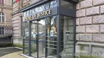 Covid-19: la garde des Sceaux présente les pistes pour une reprise «progressive» dans les tribunaux - L'Aisne Nouvelle