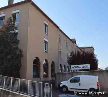 Situation sanitaire préoccupante à Chazelles-sur-Lyon, Saint-Symphorien-sur-Coise… - le-pays.fr