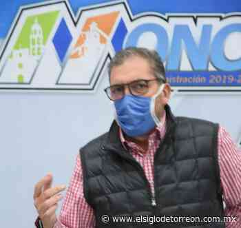 Manda gobierno estatal a médico con COVID-19 a trabajar en Abasolo - El Siglo de Torreón