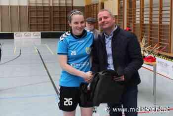 Floorball Präsident im Interview: ARMIN RADITSCHNIG ZUR LAGE DES NACHWUCHSSPORTS - meinbezirk.at