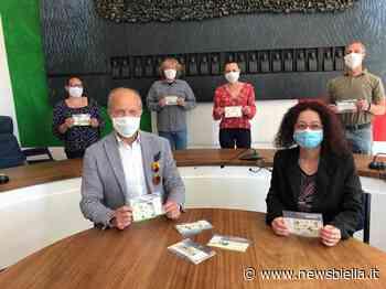 Gaglianico, in arrivo mascherine gratis per i bambini residenti - newsbiella.it