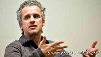 Ponte de Sor lança nova edição do Prémio Literário José Luís Peixoto - Notícias ao Minuto