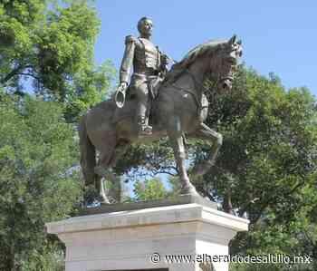 Recuerda Coahuila a Ignacio Zaragoza, héroe de la Batalla de Puebla - El Heraldo de Saltillo