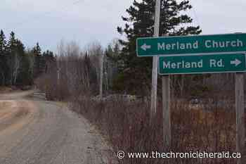 20-year-old from Merland, Antigonish County, dies in ATV collision - TheChronicleHerald.ca