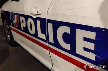 Bondy : Une vingtaine d'individus à motocross encerclent des policiers et donnent des coups de pieds dans leur voiture - Actu17