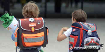 """Déconfinement : """"À Bondy, les écoles n'ouvriront pas avant le 18 mai au mieux"""" - Europe 1"""
