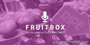 Fruitbox: Fruit and veg must be fresher and faster