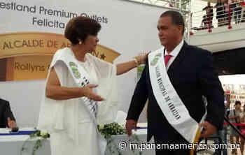 Política de austeridad regirá en Municipio de Arraiján, declara nuevo alcalde - Panamá América