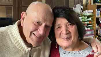 A 99 ans, le plus vieux médecin de France exerce à Chevilly-Larue dans le Val-de-Marne - France Bleu