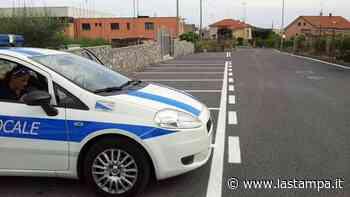 A Loano con la scusa di riparare l'allarme, multa di 800 euro a una coppia di Cuneo - La Stampa