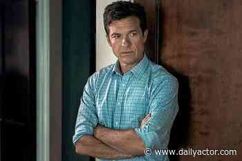 Jason Bateman on How He Directs Actors and His Advice on Acting for the Camera - dailyactor.com