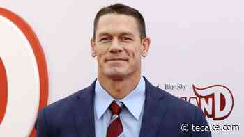 Jason Bateman, John Cena To Feature In Netflix Comedy, Movie Night - The TeCake