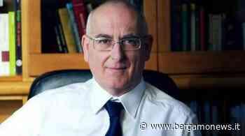 """Treviolo piange il dottor Perego, morto a 62 anni: """"Noi medici di base, lasciati soli"""" - BergamoNews.it"""