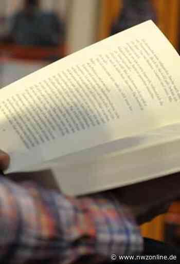 Lesen: Büchereien der Pfarrgemeinde St. Margaretha öffnen - Nordwest-Zeitung