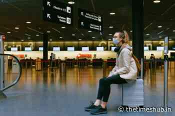 "The girl arrived in Nizhnevartovsk, hiding the diagnosis of ""coronavirus"" - The Times Hub"