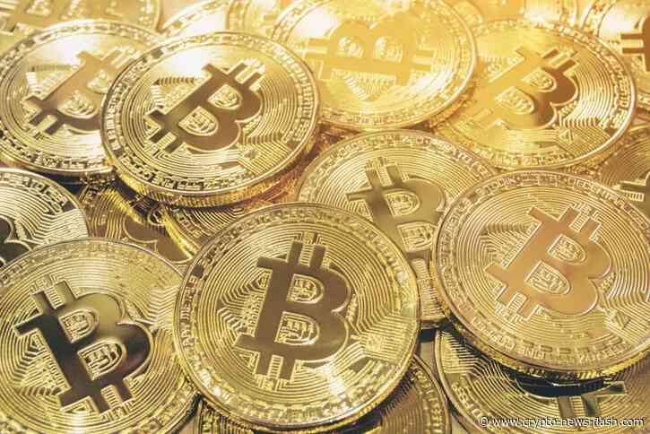 Bitcoin Cash: Massive Migration von BCH-Minern zu Bitcoin nach Halving - Crypto News Flash