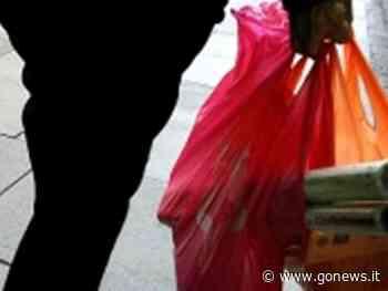 La spesa che non pesa, contributi di solidarietà a Montelupo Fiorentino - gonews.it - gonews