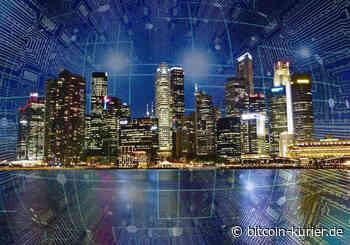 Tezos (XTZ) will Chainlink (LINK) Oracles nutzen – Zwei der erfolgreichsten Assets bald im Schulterschluss - Bitcoin Kurier