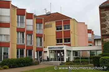Saint-Romain-de-Colbosc. Une cagnotte pour soulager les soignants - Le Courrier Cauchois