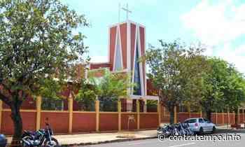 Franquia ourinhense promove campanha em prol do Lar Santa Teresa Jornet - Jornal Contratempo