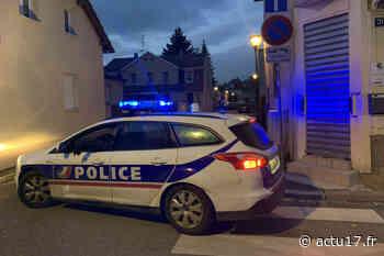 Yvelines : Les policiers visés par des tirs de mortiers à Sartrouville et pris dans un guet-apens à Plaisir - Actu17
