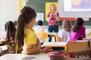 Coronavirus : le maire de Moyeuvre-Grande ne rouvrira pas les écoles pour le déconfinement - actu.fr
