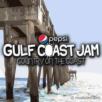 Luke Bryan, Brad Paisley, Lynyrd Skynyrd To Headline Pepsi Gulf Coast Jam : - musicrow.com