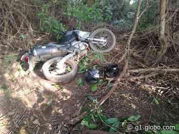 Dupla é presa após roubar R$ 22 mil de posto de combustível em Caratinga - G1