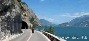 Lavori di manutenzione nelle gallerie di Riva del Garda e Ledro. Traffico a senso unico alternato (vedi i dettagli) - il Dolomiti