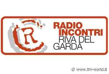 RadioIncontri: quando le radio si confrontavano a Riva del Garda - FM-world