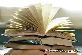Tradate, la biblioteca Frera pronta a riaprire. Da domani si potrà prenotare il prestito - VareseNoi.it